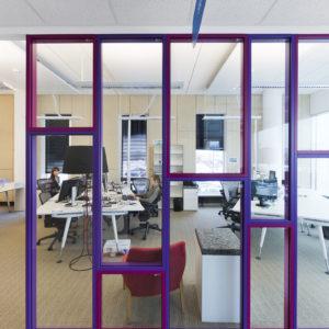klaasvahesein-val90_150-skype